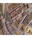 Solar Urbano Alcolea del Rio
