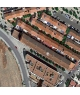 BUILDING PINICHI 36 VIVIENDAS- ECIJA
