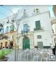 Local Cadiz Calle Plocia